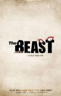 The Beast (planis)