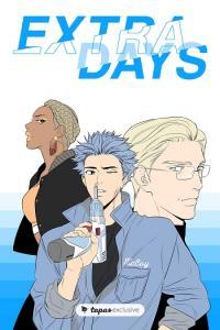 Extra Days