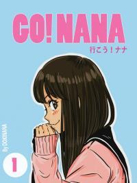 GO! NANA