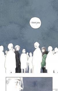 Dear L