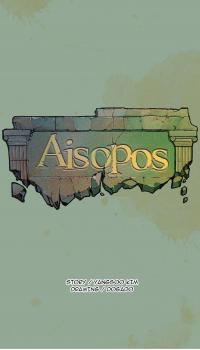 Aisopos