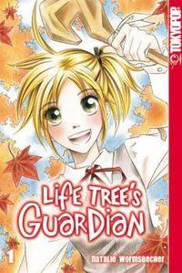 Other free manga like 1001 we recommend - Mangago