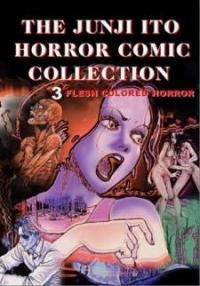 Flesh Coloured Horror
