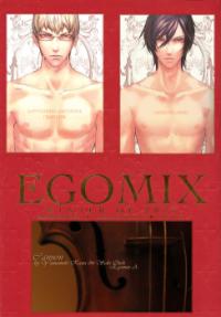 Egomix