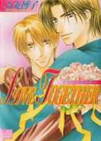 Love Together Manga manga