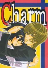 Death Note dj - Charm