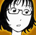 Kyoko to Tousan