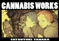 Cannabis Works