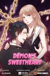 Demon's Sweetheart