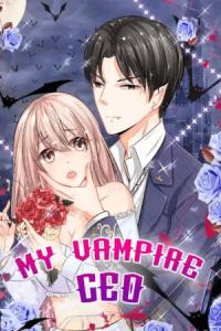 Hidden Marriage (Manyu) Webtoon manga - Mangago