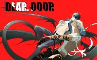 Dear Door