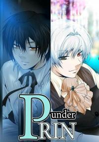 under PRIN