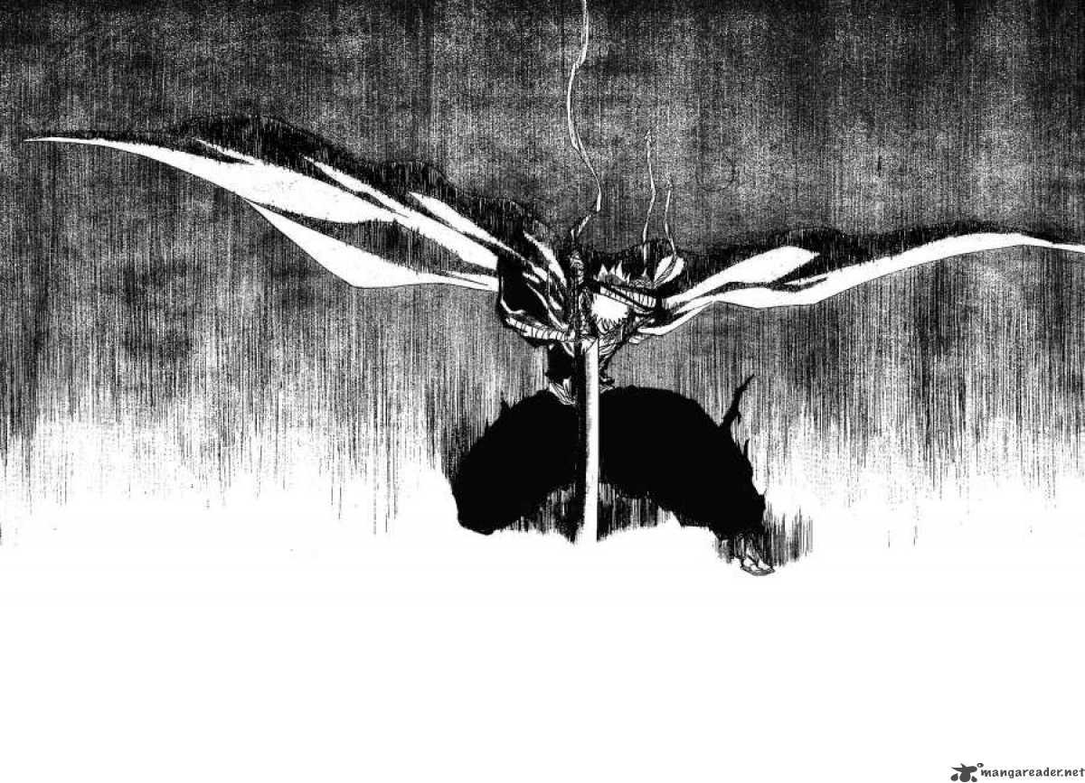 Bleach 151 Deathberry Returns