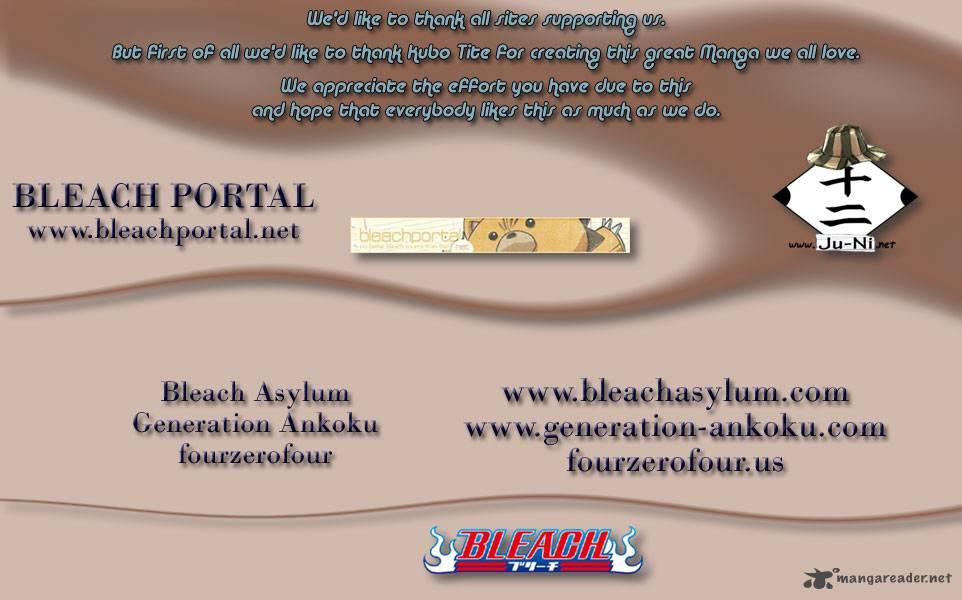 Bleach 295