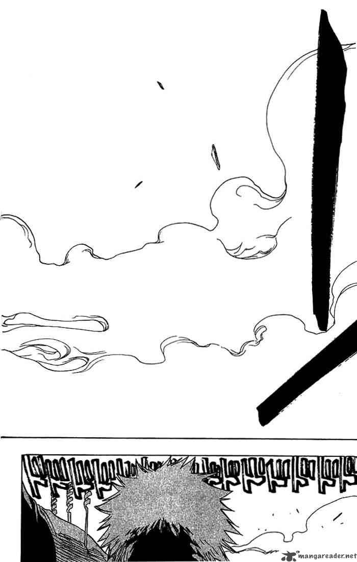 Bleach - Chapter 69