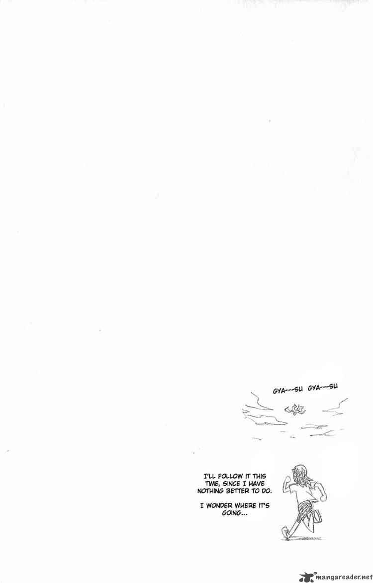 Bleach - Chapter 84