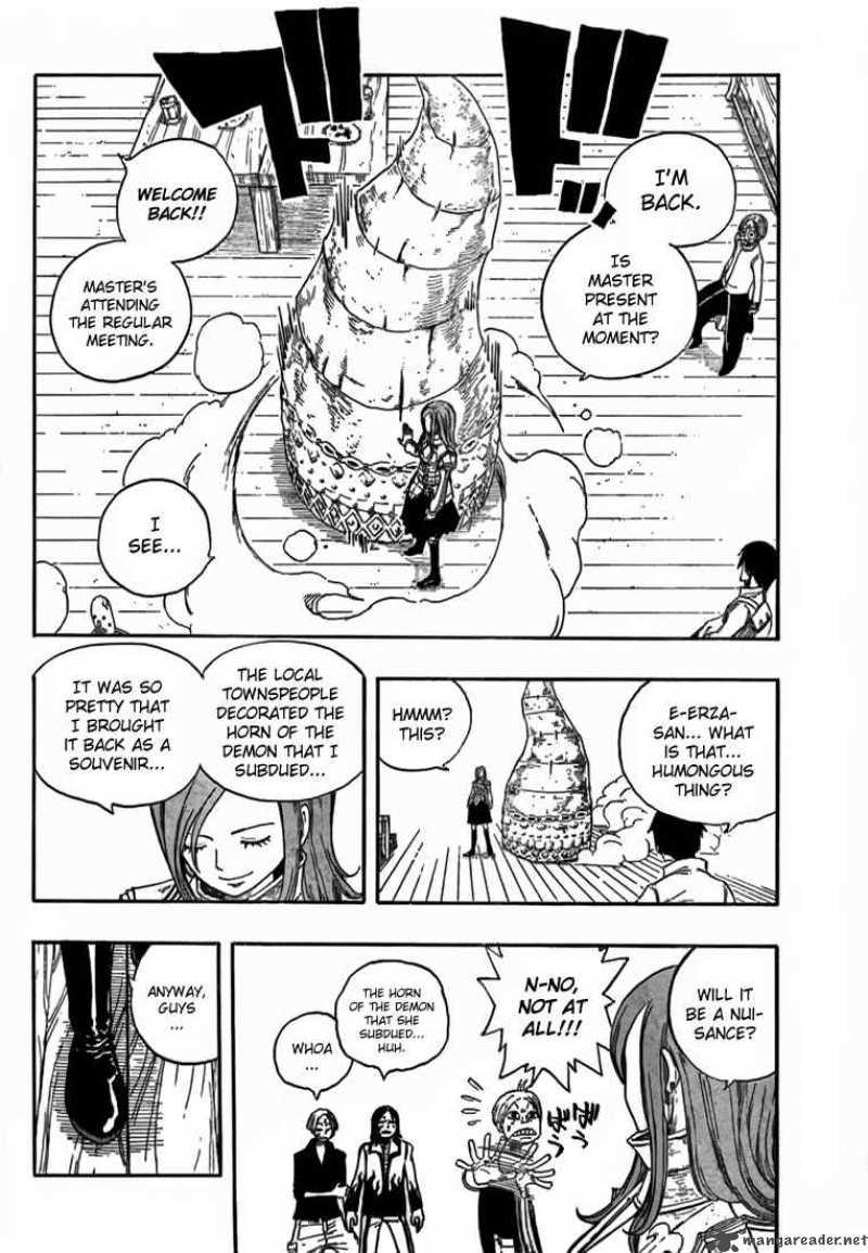 Fairy Tail Ch 10