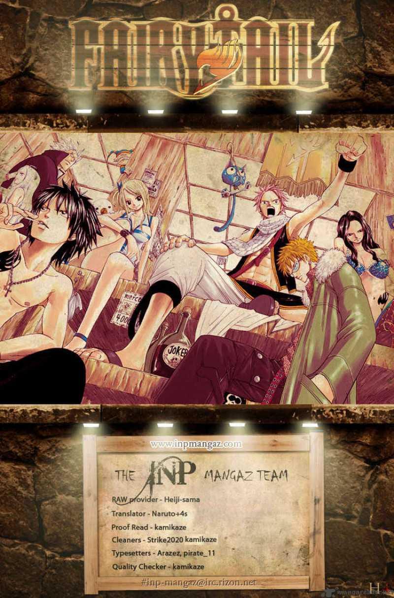 Fairy Tail 128