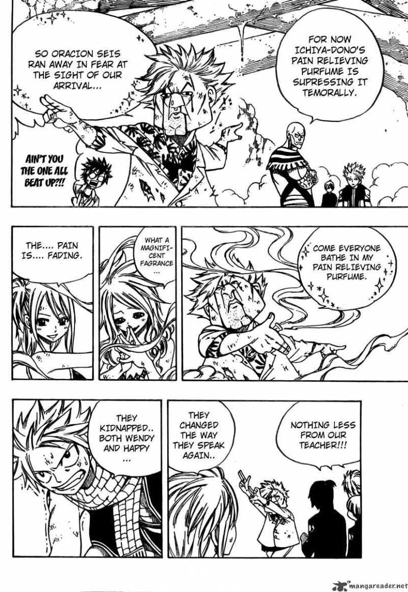 Fairy Tail 135