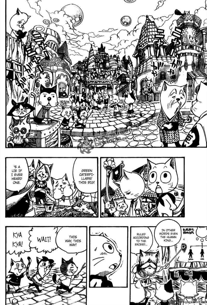 Fairy Tail 176