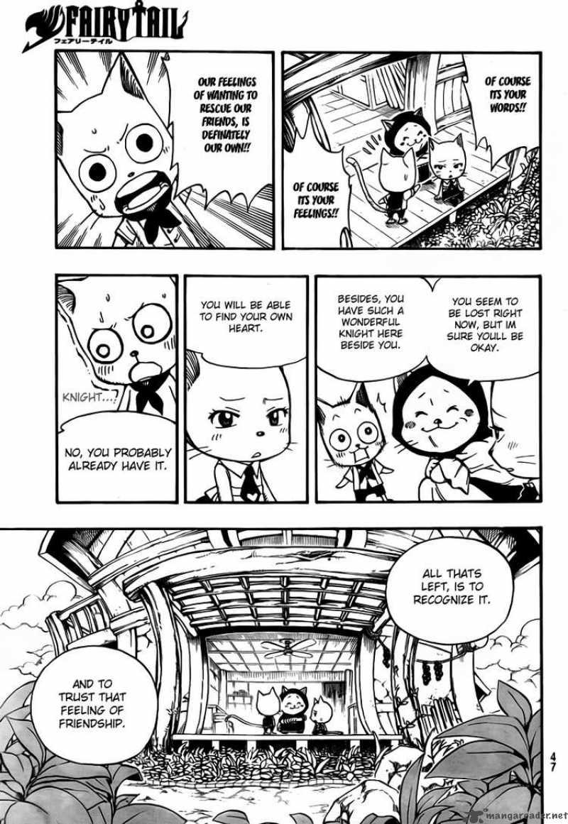 Fairy Tail 177