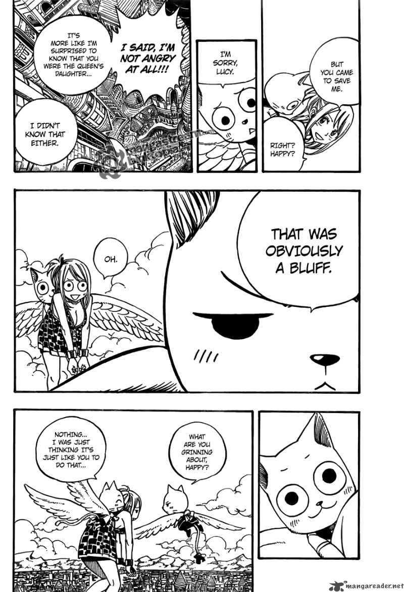 Fairy Tail 178