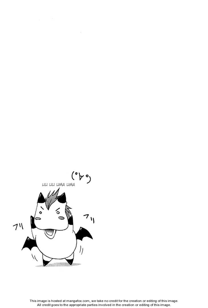 Seigi Kenkyuukai Serenade - Chapter 7